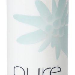 Pure Altitude - Crème ultra-régènèrante