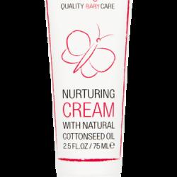 Naif - Nurturing Cream