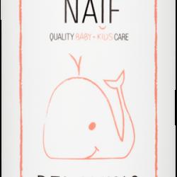Naif - Relaxing Bath Foam