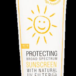 Naif - Protecting Sunscreen SPF50
