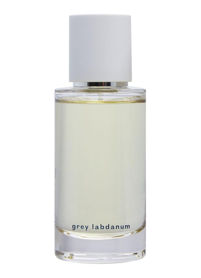 Abel - Grey Labdanum