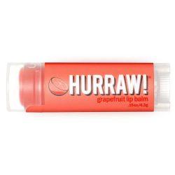 Hurraw - Grapefruit Lippenbalsem