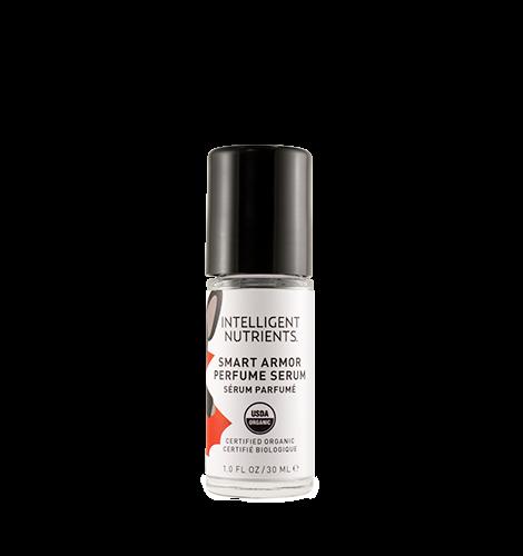 Intelligent Nutrients - Smart Armor Perfume Serum