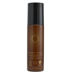 Replenishing Hair Spray.
