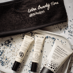 Absolution - Home Spa Giftbox