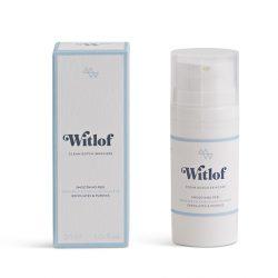 Witlof - Smoothing Peel