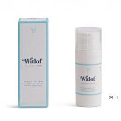 Witlof - Nourishing Facial Cream