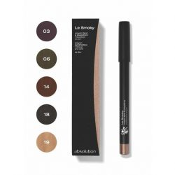 • Absolution - Le Smokey oogschaduwpotlood / eyeliner