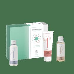 Naif - Newborn Essentials